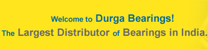 Durga Bearings